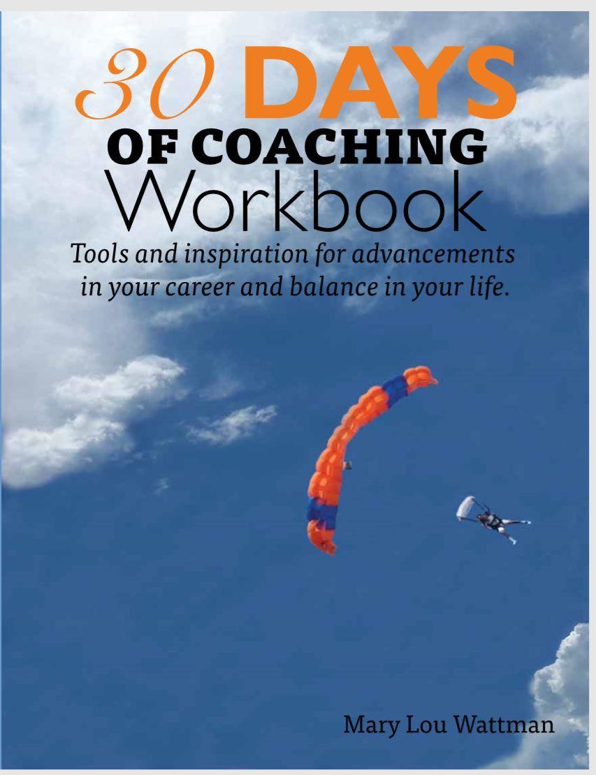30days-of-coaching