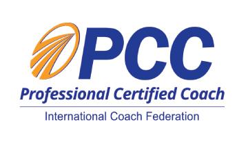 PCC_PRINT-1
